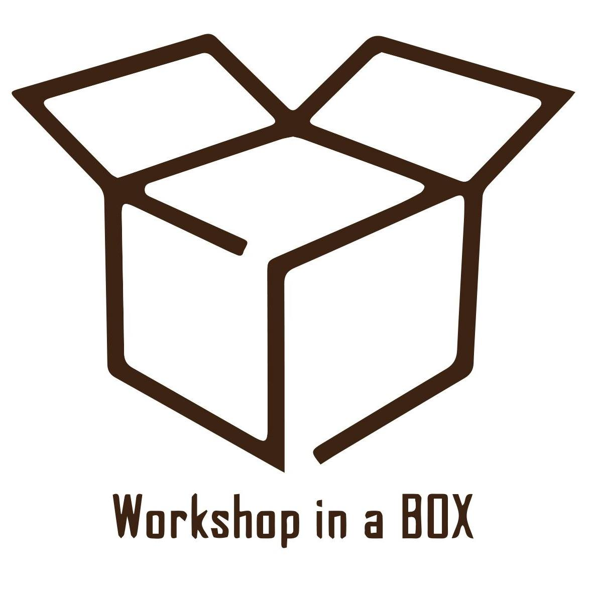 Workshop in a box